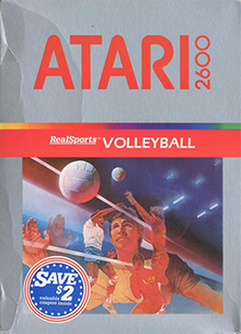 RealSports Volleyball Coverart.png