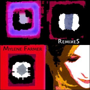 RemixeS - Image: Remixe S (Mylène Farmer album) coverart