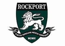 Rockport Lernejo Badge.jpg