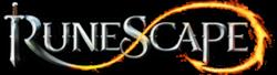 Runescape 3 Logo.png