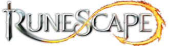 RuneScape - RuneScape's logo