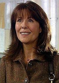 Sarah Jane Smith 2006.jpg