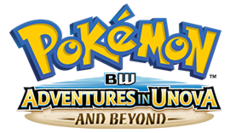 Pokemon episode 794 online dating