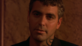 name of two fictional characters in the From Dusk till Dawn film series
