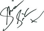 Sheridan Smith signature.png