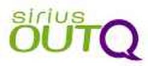 OutQ (Sirius XM) - Image: Sirius Outq