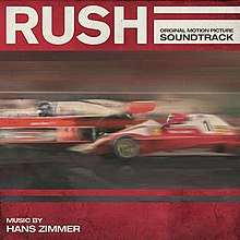 Rush 2013 soundtrack wikipedia rush voltagebd Image collections
