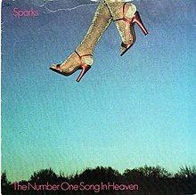 Sparks - The Number One Song in Heaven.jpg