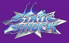 Static Shock (TV logo).jpg