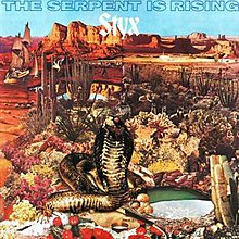 Styx - The Serpent Is Rising.jpg
