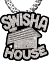 Swishahouse - WikiVisually