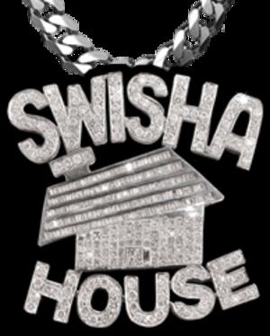 Swishahouse - Image: Swishahouselogo