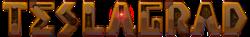Teslagrad-Logo-550x82.png