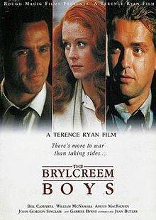 The Brylcreem Boys FilmPoster.jpeg