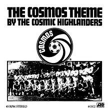 The Cosmos Theme single.jpg