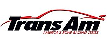 The logo of the SCCA Trans Am Series.jpg