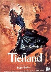 Tiefland-Farbplakat.jpg