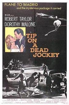 Konsileto sur Dead Jockey - Film Poster.jpg