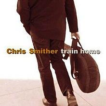 Dog Train Blues Traveler