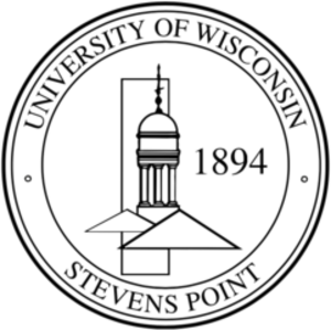 University of Wisconsin–Stevens Point - Image: UW–Stevens Point seal