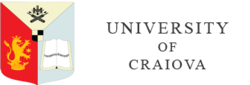 University of Craiova logo