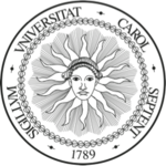 University of North Carolina system seal.png
