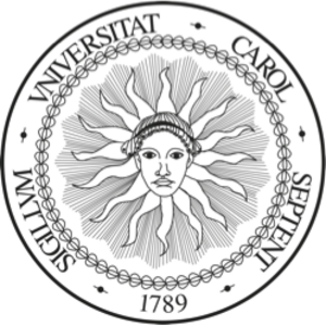 University of North Carolina - Image: University of North Carolina system seal