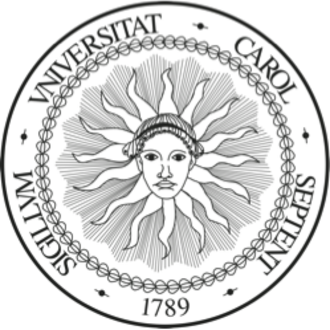 University of North Carolina - Image: University of North Carolina system seal