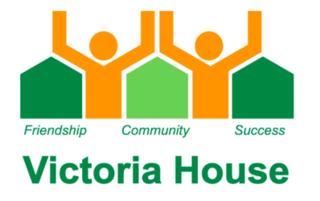 Victoria House (Victoria University of Wellington)