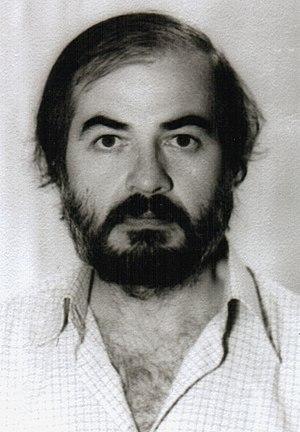 Vladislav Lalicki - Vladislav Lalicki