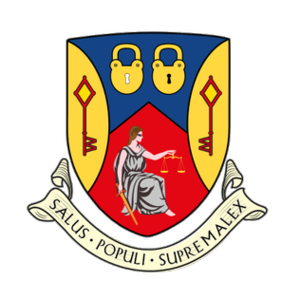 Willenhall Town F.C. - Official crest