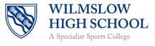 Wilmslow High School-logo .PNG