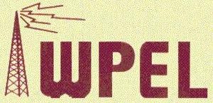 WPEL-FM - Image: Wpel