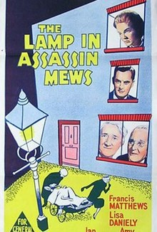 """The Lamp in Assassin Mews"" (1962).jpg"