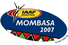2007 IAAF World Cross Country Championships