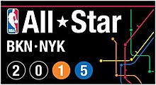 2015 NBA All-Star Game logo.jpeg