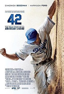 2013 American biographical sports film directed by Brian Helgeland