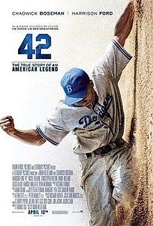 42 film poster.jpg