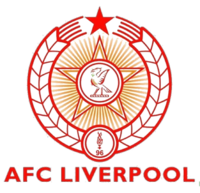 AFC Liverpool logo.png