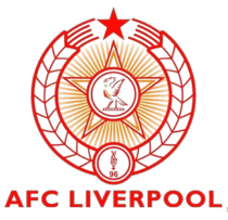 210px-AFC_Liverpool_logo.png