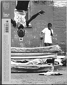 A Public Space (magazine) first issue.jpg