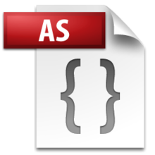 ActionScript icon.png