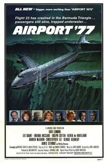 Airport 77 movie poster.jpg