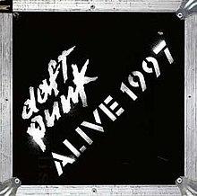 220px-Aliveg.jpg