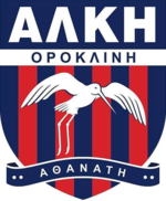 150px-AlkiOroklini.png