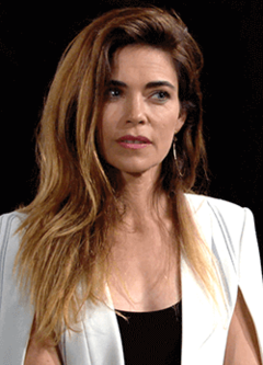 Amelia Heinle as Victoria Newman.png