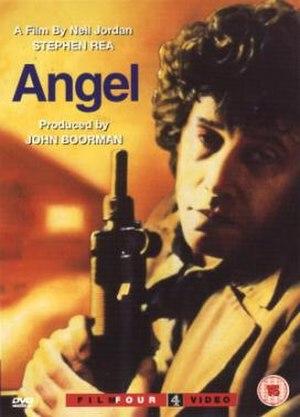 Angel (1982 Irish film)