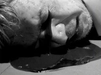 Apocrypha (The X-Files) - Apocrypha