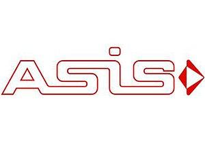 Asis Boats - Image: Asis Boats