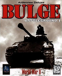 Battleground - Bulge-Ardennes Coverart.png